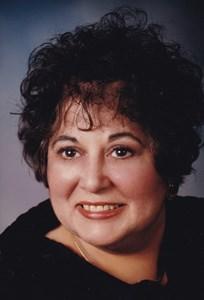 Obituary photo of Mary DeVoe, Albany-New York