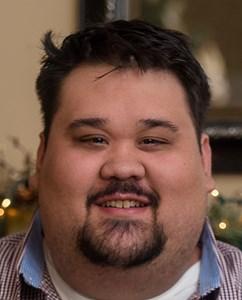 Obituary photo of Joshua Hertweck, Syracuse-New York