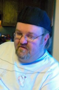 Obituary photo of Kevin Sullivan, Columbus-Ohio