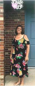 Obituary photo of Angela Rohrer-Gorny, Denver-Colorado