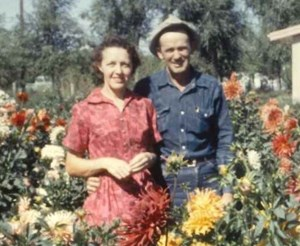Obituary photo of Millie Del+Ponte, Denver-Colorado