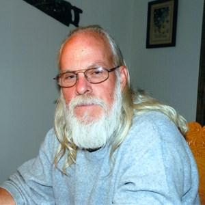 Obituary photo of Kenneth Johnson, St. Peters-Missouri
