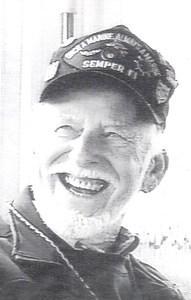 Obituary photo of Bill Thomson%2c+Jr., Syracuse-New York