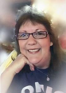 Obituary photo of Janine Burgert, Dayton-Ohio