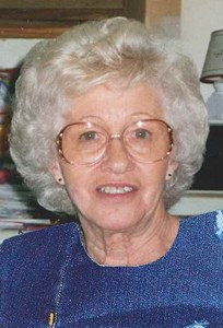Obituary photo of E.+Dolores Reddick, Toledo-Ohio