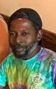 Obituary photo of Terrence Arnold, Akron-Ohio