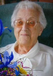 Obituary photo of Jeanette Greene, Albany-New York