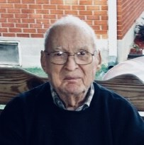 Obituary photo of Roger Szymansky, Louisville-Kentucky