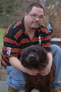 Obituary photo of Garrett Gardner+Sr., Syracuse-New York