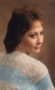 Obituary photo of Tracy Stephens, Dayton-Ohio