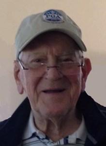 Obituary photo of Frank Rutallie, Rochester-New York