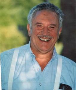 Obituary photo of Donald Krites, Akron-Ohio