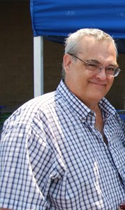 Obituary photo of James Downing, Cincinnati-Ohio