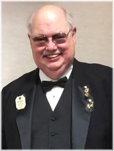 Obituary photo of David Kouns, Louisville-Kentucky