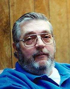 Obituary photo of Ronald Hamilton, Cincinnati-Ohio