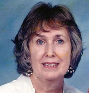 Obituary photo of Elizabeth Smith, Rochester-New York