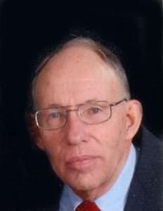Obituary photo of Phillip Andreas, Green Bay-Wisconsin
