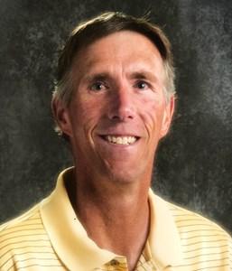 Obituary photo of Steve Jackson, Casper-Wyoming