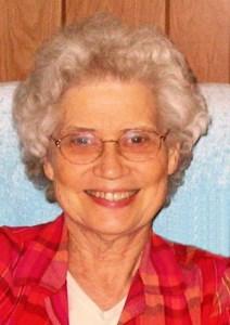 Obituary photo of Dorothy Lott, Louisville-KY