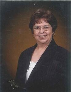 Obituary photo of Betty Ortega, Casper-Wyoming