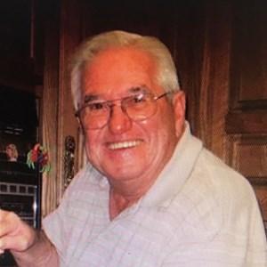 Obituary photo of James Cox, Casper-Wyoming