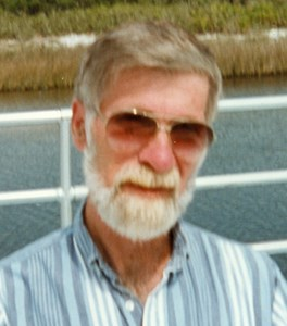 Obituary photo of Lawrence Hogeback, Cincinnati-Ohio