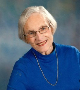 Obituary photo of Ruth Smith, Green Bay-Wisconsin