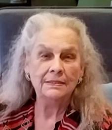 Obituary photo of Faye Cornell, Cincinnati-Ohio