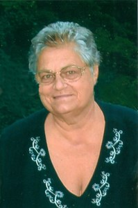 Obituary photo of Dorothy Grome, Cincinnati-Ohio