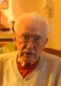 Obituary photo of John Angst, Green Bay-Wisconsin