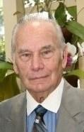 Obituary photo of Robert Lowery, St. Peters-Missouri