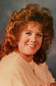 Obituary photo of Debbie Marsh, Casper-Wyoming