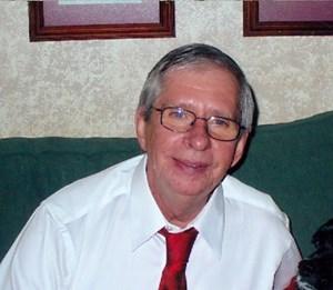 Obituary photo of Ronald Reuter, Green Bay-Wisconsin