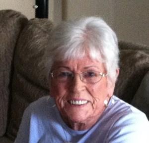 Obituary photo of Valda Vitale, St. Peters-Missouri