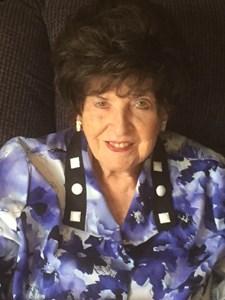 Obituary photo of Jacqueline Matuszak, Green Bay-Wisconsin