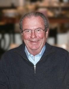 Obituary photo of John Beattie, Casper-Wyoming