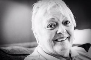 Obituary photo of Mary Sloan, St. Peters-Missouri