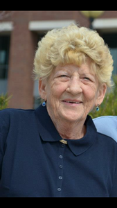 Obituary photo of Geraldine Tabor, Indianapolis-Indiana