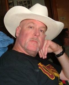Obituary photo of Richard Gevertz, Olathe-Kansas