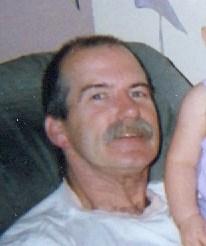 Obituary photo of Robert McFarland, Indianapolis-Indiana