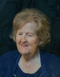 Obituary photo of Barbara Greer, St. Peters-Missouri