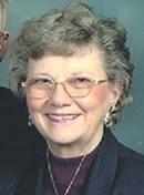 Obituary photo of Nellie Thurman, Olathe-Kansas