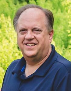 Obituary photo of Gregory Koenig, St. Peters-Missouri