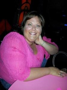 Obituary photo of Danielle Roseberry, Olathe-Kansas