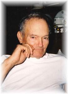 Obituary photo of Daryl Woods, Indianapolis-Indiana