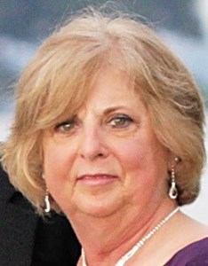 Obituary photo of Donna Cooney, Syracuse-New York