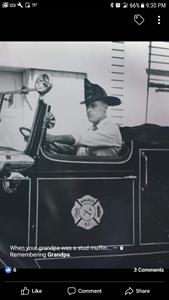 Obituary photo of Harvey Thomas, Orlando-Florida