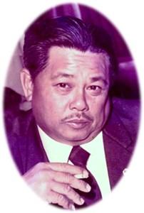 Obituary photo of Bertram Ho+A+Yun, Orlando-Florida