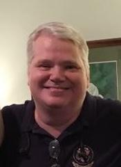 Obituary photo of Matthew Stanley, Rochester-New York