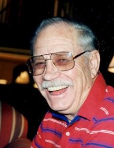 Obituary photo of Calvin Williams, Denver-Colorado